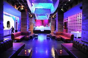 SATURDAY NIGHT PARTY at HUDSON TERRACE | VODKA open...