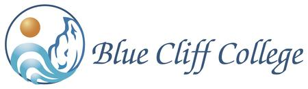 Blue Cliff College- Gulf Port January 4th, 2014 Open House