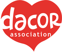 Association Dacor logo