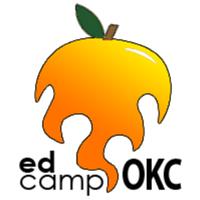 EdCamp Oklahoma City 2014