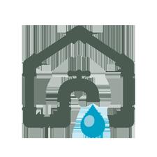 Project Schoolhouse logo