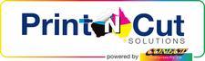 Print N Cut Solutions logo