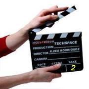 Filmmakers/Actors/Screenwriters SIG - Take 2