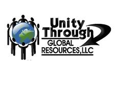 Unity Through Global Resources logo