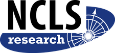 NCLS Research logo