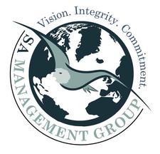 SA Management Group logo