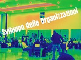 Cambiamento Organizzativo: comandiamo o coinvolgiamo?