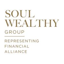 Soul Wealthy Group logo