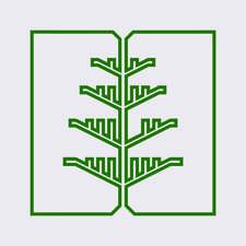 Perth Parkour Inc logo