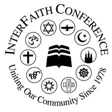 The InterFaith Conference of Metropolitan Washington logo