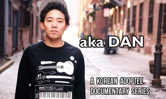 """aka DAN"" Documentary World Premiere + ""Stuntman""..."