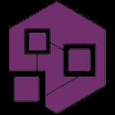 Learnovate Centre, Trinity College Dublin logo