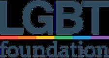 Women's Programme, LGBT Foundation logo