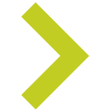 Desk-Net GmbH logo