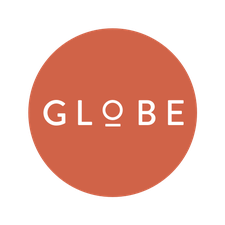 The Globe Church logo