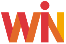 Women's Interfaith Network  logo