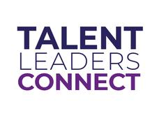 Talent Leaders Connect logo