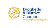 Drogheda & District Chamber of Commerce logo