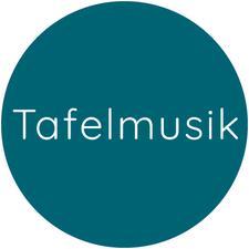 Tafelmusik / Wirral School of Music logo