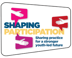 Shaping Participation