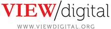 VIEWdigital logo