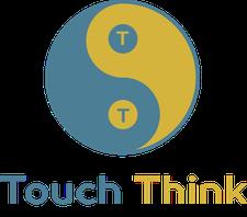 Ryan Behrman (Touch Think Ltd) logo