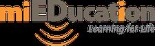 miEducation  logo