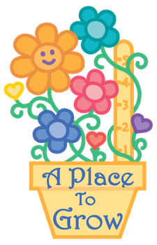 A Place to Grow logo