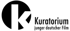 KURATORIUM JUNGER DEUTSCHER FILM logo
