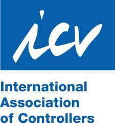 Internationaler Controller Verein eV (ICV) logo