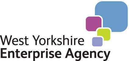 Be Your Own Boss (Calderdale)