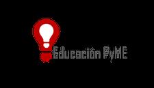 Educación PyME logo