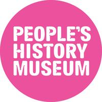 Women's History Gallery Tour
