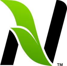 Nutrien White Springs Health and Wellness Team logo
