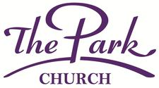 The Park Church logo
