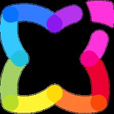 Our Dream School logo