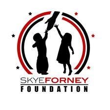 Skye Forney Foundation, Inc. logo
