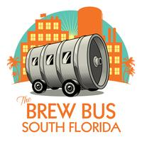 South Florida Brew Bus 3 Brewery Tour