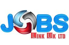 JOBS LINK (UK) logo