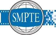 SMPTE UK Section  logo
