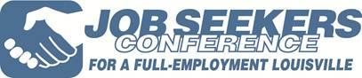 Job Seekers Conference