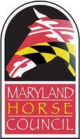 MHC Quarterly Meeting - Friday, January 17th, 2014
