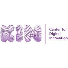 KIN Center for Digital Innovation logo