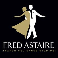 Fred Astaire Dance Studio of Phoenix North logo