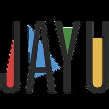 JAYU logo
