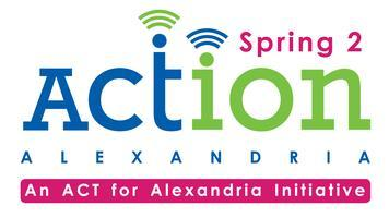 Spring2ACTion 2014 Free Agent Fundraiser