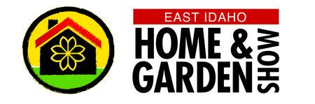 East Idaho Home & Garden Show 2014