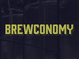 Kickstarter Launch Party for BREWCONOMY