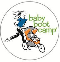 Baby Boot Camp Los Angeles South Bay and Playa Del Rey ...