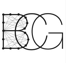 BCG Creative logo